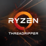 RYZEN Threadripper (X399)